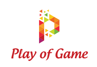Play of Game